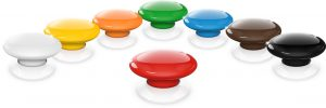 akıllı butonlar